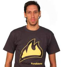 Fundidores_Coach_Kotliar-Allan