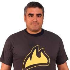 Fundidores_Coach_Martínez-Raúl