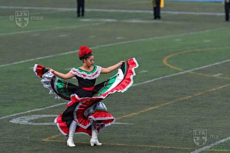 MEXICAS_at_CONDORS168