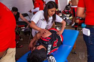 MEXICAS_at_CONDORS19