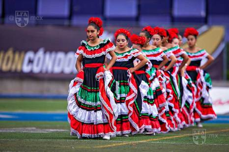 MEXICAS_at_CONDORS47