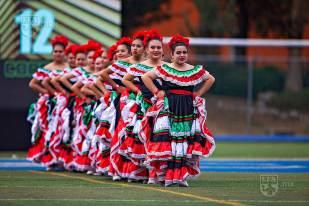 MEXICAS_at_CONDORS48
