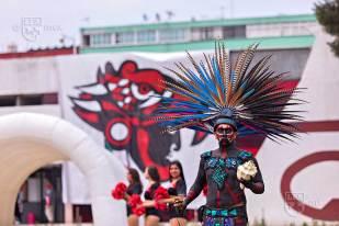 RAPTORS_at_MEXICAS66