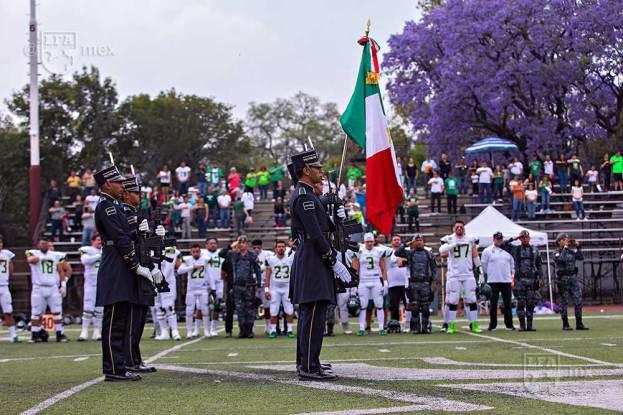 RAPTORS_at_MEXICAS79