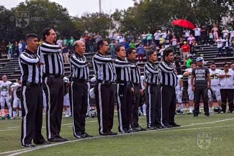 RAPTORS_at_MEXICAS80