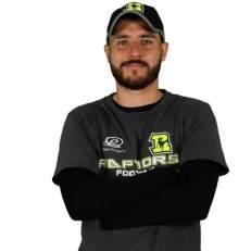 Raptors_10_Arce-Alejandro