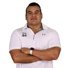 Raptors_Coach_Herrera-Sierra-Raúl