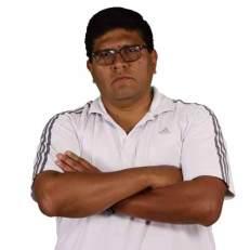Raptors_Coach_Tadeo-Jesús