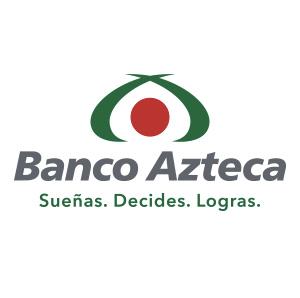 bancoazteca