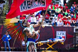 CONDORS_at_MEXICAS08
