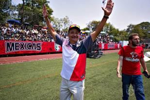 CONDORS_at_MEXICAS13