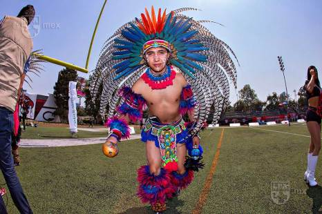 CONDORS_at_MEXICAS78