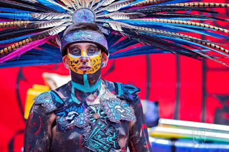 MAYAS_at_MEXICAS40