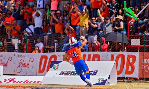 b0eaef8eef4b4 LFA – Liga de Football Americano Profesional