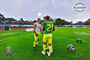 FUNDIDORES_at_RAPTORS_playoffs130