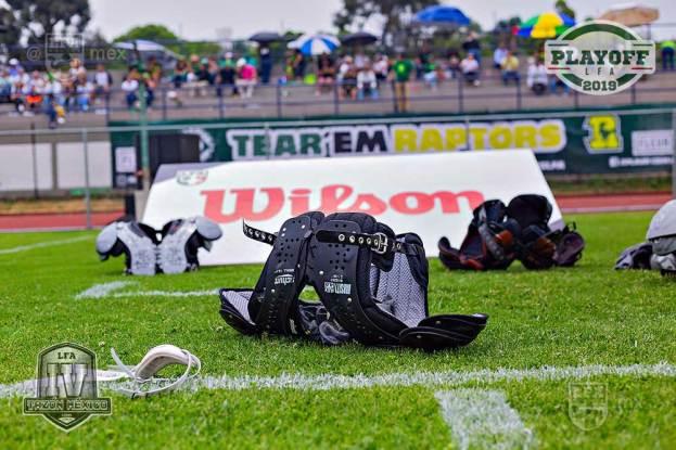 FUNDIDORES_at_RAPTORS_playoffs46
