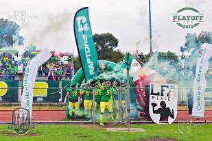 FUNDIDORES_at_RAPTORS_playoffs66