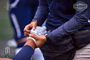 MAYAS_at_CONDORS_playoffs14