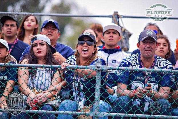 MAYAS_at_CONDORS_playoffs17