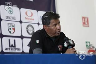 ARTILLEROS_MEXICAS58