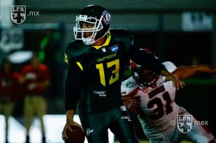 MEXICAS_RAPTORS105