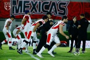 MEXICAS_RAPTORS117