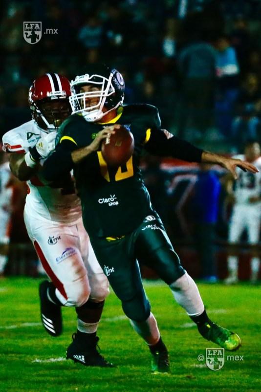 MEXICAS_RAPTORS15