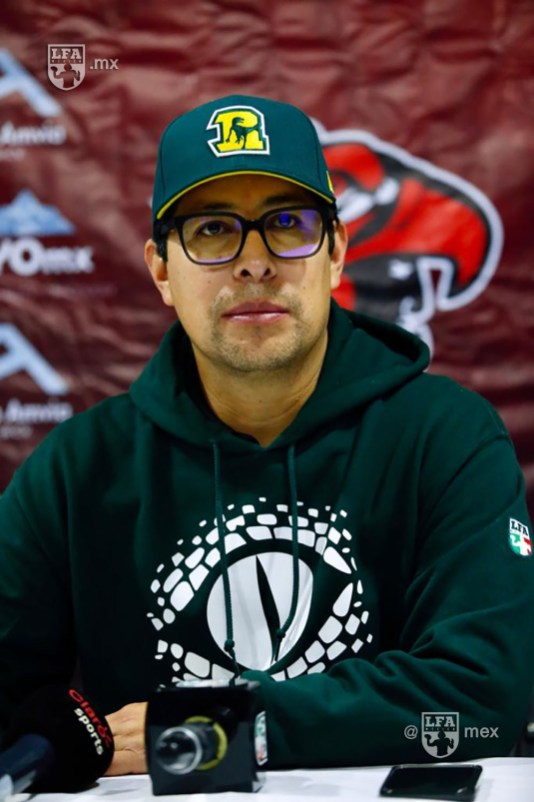 MEXICAS_RAPTORS2
