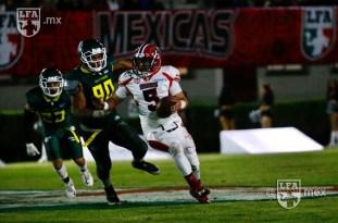 MEXICAS_RAPTORS37