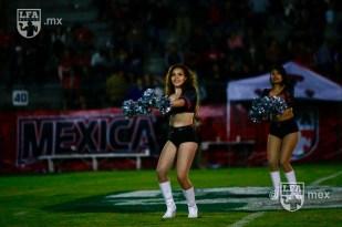 MEXICAS_RAPTORS67