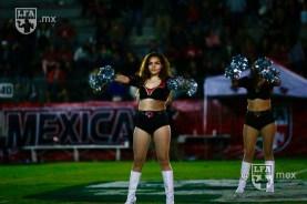 MEXICAS_RAPTORS68