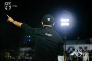 MEXICAS_RAPTORS82