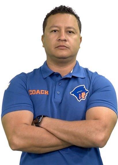 Artilleros_Alejandro-Bravo_Coach-asistente_02