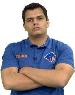 Artilleros_Gerardo-Frias_Coach-linea-defensiva_02