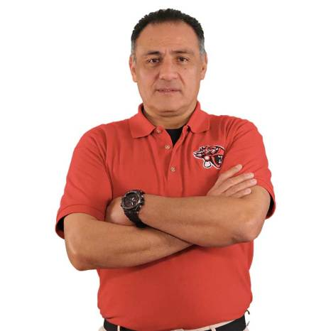MEXICAS_CARLOS-AYALA_COACH-LB_2