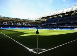 Chelsea vs Liverpool Stream