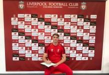 LFC Transfer News