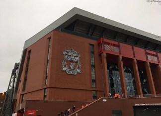 Liverpool vs Man United Stream