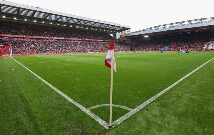 Liverpool FC Fixtures and Results