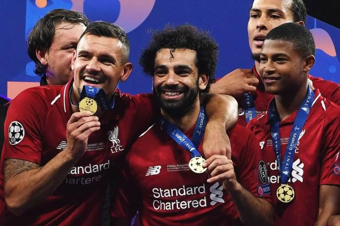 Liverpool club world cup