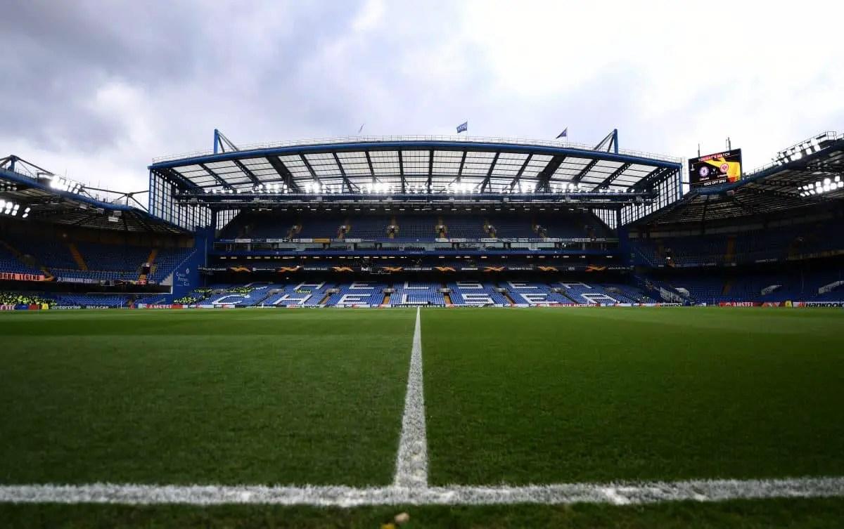 Chelsea vs Liverpool – Preview & Worldwide TV Info
