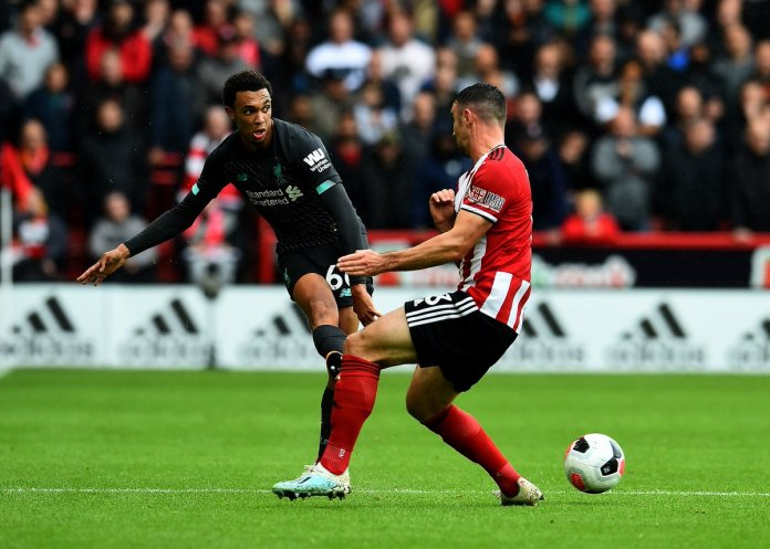 liverpool vs sheffield united - photo #42