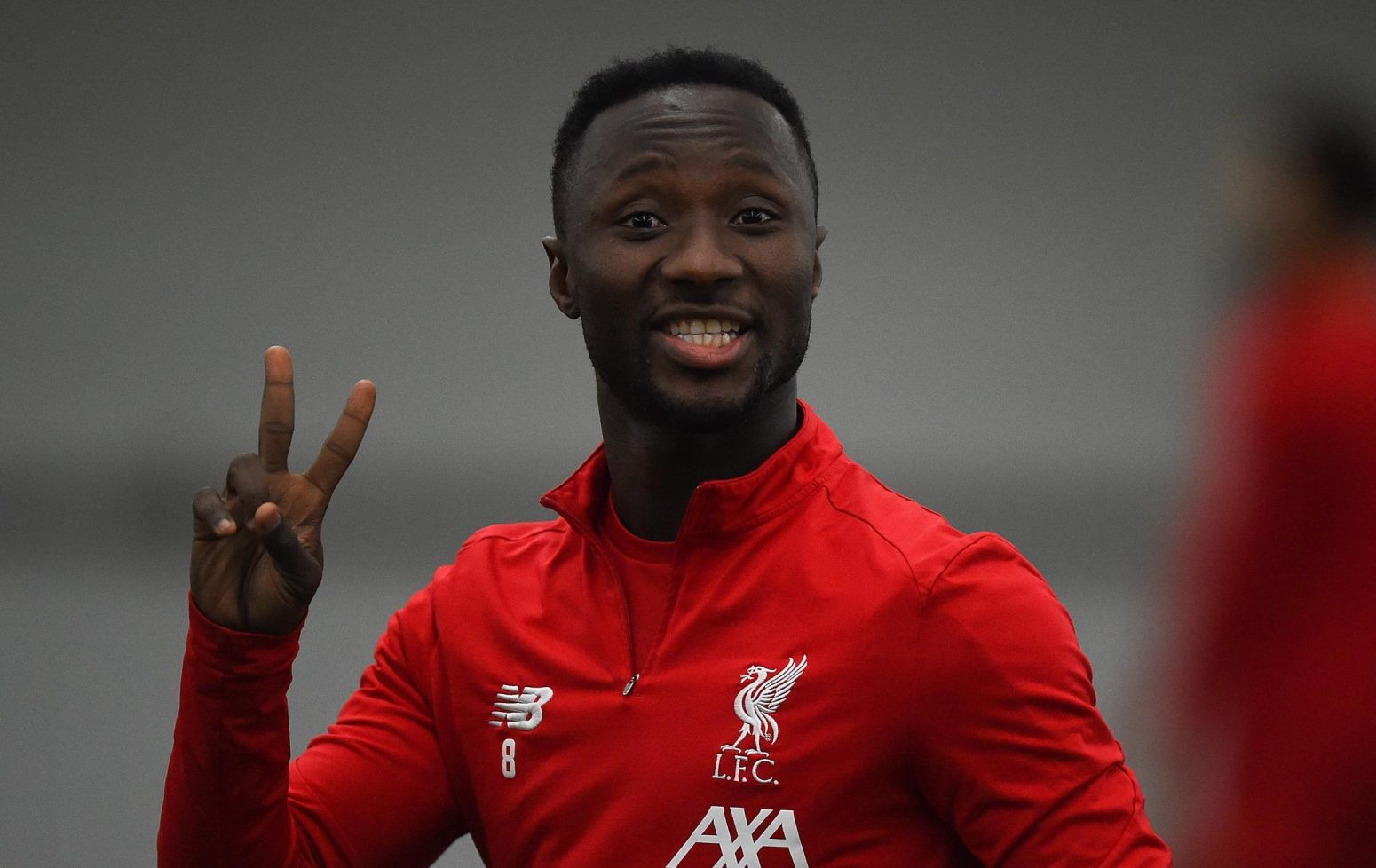 Keita injured in warm-up, Milner comes in – Confirmed Liverpool lineup vs Sheffield United