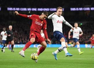 Tottenham-vs-Liverpool-Stream