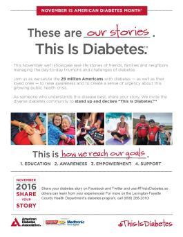 2016-diabetes-page-001