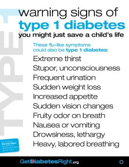 diabetest1warningsignsposter-page-001