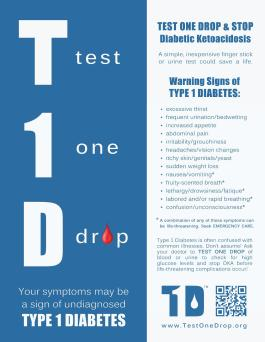 t1d-educational-8-5x11f-page-001