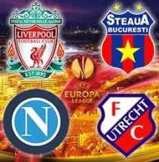 LFC_Europa_Group