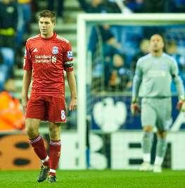 Gerrard_post_Wigan
