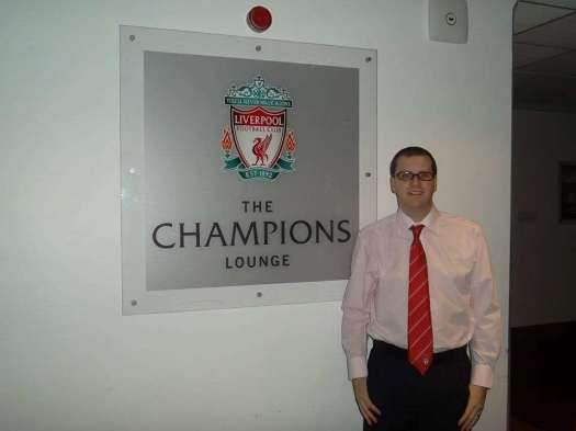 Ste_in_the_Champions_Lounge